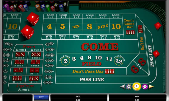 Betting expert poker password unibet