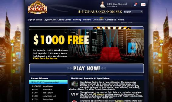 www ruby fortune casino com